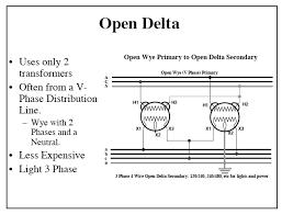 v phase transformer wiring diagram meetcolab 480v 3 phase transformer wiring diagram open delta wiring diagram open wiring diagrams car on