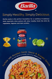 need help do my essay barilla pasta essayhelp web fc com essay on barilla spa just in time