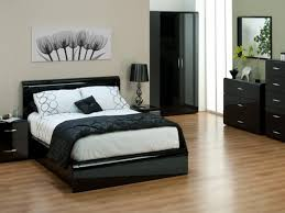 dark wood bedroom furniture prepare jaw dropping bedroom furniture dark wood