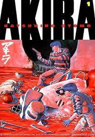 El Manga que salio de japón y conquisto occidente. Images?q=tbn:ANd9GcRnBm82Rd5AuMUMXuxZXrmpelxQ8zW0x7LjOvH8__fNp6W2bLnCZg