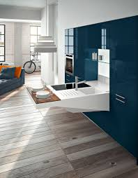 functional mini kitchens small space kitchen unit: compact kitchens nz compact kitchens nz compact kitchens nz