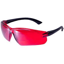 Купить <b>лазерные очки ADA</b> instruments <b>VISOR</b> RED Laser <b>Glasses</b> ...