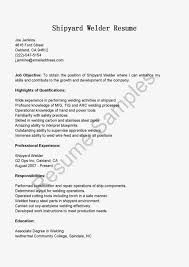 cover letter for publications coordinator posted by image size boilermaker welder cv sample boilermaker welding resume victoria