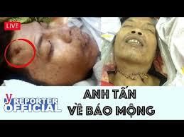 Kết quả hình ảnh cho nguyễn hữu tấn bị cắt cổ