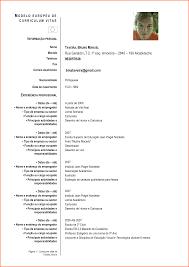 curriculum vitae template microsoft professional resume cover curriculum vitae template microsoft microsoft curriculum vitae cv templates the balance curriculum vitae portugues word110285555png