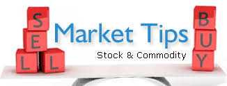 Image result for intraday tips