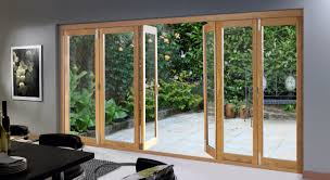patio sliding glass doors glass folding patio doors  glass folding patio doors  glass folding patio doors