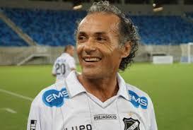 Resultado de imagem para Zinho, Ex-jogador de futebol