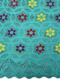 Voile <b>Lace Fabrics</b> | West <b>African Lace</b> | Empire Textiles