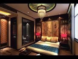 oriental bedroom furniture black oriental bedroom furniture chinese bedroom furniture