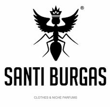 <b>Santi Burgas OIKB</b> - купить туалетную воду, <b>парфюмерные</b> духи в ...