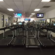 photo of caltech braun athletic center pasadena ca united states some of caltech recreation room