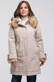 Купить женскую <b>куртку</b> Visconf/<b>Violanti</b>