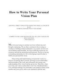 Personal mission statement essay  Personal mission statement definition   Custom Writing at
