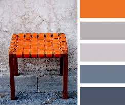 burnt orange gray and blue palette color my worldcoloursfamily roomfor the homehomestylehouse ideasliving roomoffice spaceroom color combos bedroomendearing living grey room ideas rust