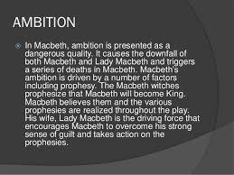 complete-scene-2-act-1-macbeth-2-638.jpg?cb=1359250549