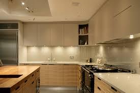 kitchen task lighting cabinet task lighting