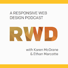 A Responsive Web Design Podcast
