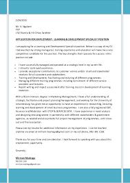 Blackhawk Security Officer Cover Letter full resume format     Dayjob