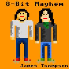 Re-education Through Labor - <b>Rise Against</b> (<b>8</b>-bit Remix) by Jrtson ...