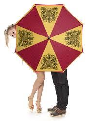 Зонт-трость с деревянной ручкой Под защитой Английской ...
