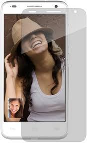 Купить <b>Защитная пленка</b> Okcase для <b>Alcatel</b> Idol 2 Mini S по ...