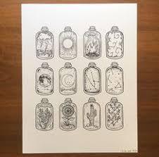 Art: лучшие изображения (453) в 2019 г. | Drawings, Ink и Tattoo ...