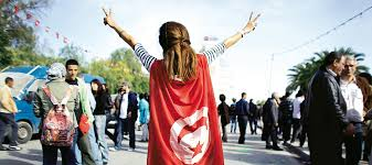 """Résultat de recherche d'images pour """"femme tunisie"""""""