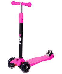 <b>Самокат Ridex 3D Snappy</b> 2.0 — купить в интернет-магазине ...