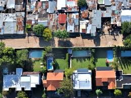 """Obama Moving to Force     Diversity     on     Rich     Neighborhoods      The Department of Housing and Urban Development is reporting that Obama is moving forward   threatened plans to force """"diversity"""" on wealthier"""