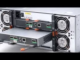 <b>Dell PowerVault MD3800f</b> цена, купить <b>Dell MD3800f</b> схд Fibre ...