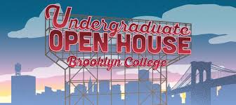 Open House   Brooklyn College