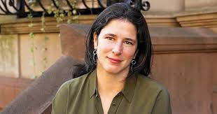 Rebecca Traister's '<b>All The Single Ladies</b>' is a singularly triumphant ...