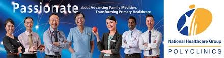 find your next career in national healthcare group polyclinics patient service associate patient service associate