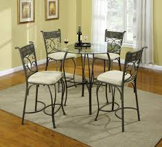 Formal Round Dining Room Sets Centerpieces High End Dining Tables Agathosfoundation Org Round