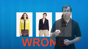 job success right clothes for a job interview dvd job success right clothes for a job interview dvd