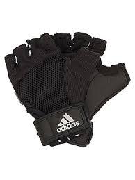 Купить спортивные <b>перчатки adidas</b> в интернет магазине ...
