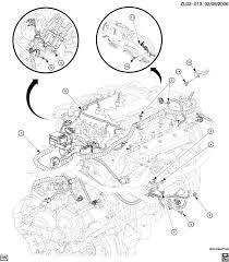 2006 saturn vue radio wiring diagram wiring diagram and hernes saturn vue radio wiring diagram image about