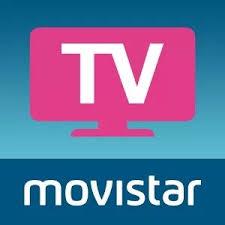 MovistarTV