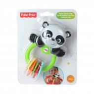 Игрушки Fisher-Price: купить игрушки Фишер Прайс для детей ...