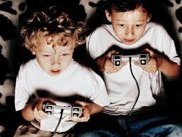 technology addiction group essay httpwwwtopnewsinhealthvideo games  addiction may turn kids impulsive