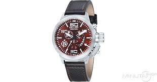 <b>Часы Ballast BL</b>-<b>3101</b>-<b>0B</b> Купить По Ценам MinutaShop