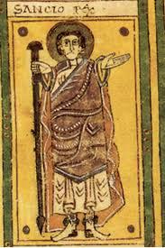 Sancho Garcês II de Pamplona