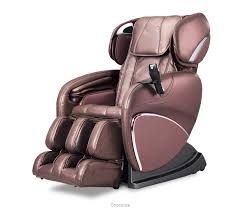 EC-618 : Perfect <b>massage chair with</b> advanced technology | Cozzia ...