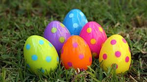 Free Easter Family Fun @ Marince Cove | Burnham-on-Sea | United Kingdom