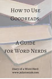 why banning books is a bad idea diary of a word nerd search diary of a word nerd