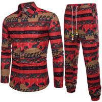 <b>Mens Casual</b> Linen Suits UK