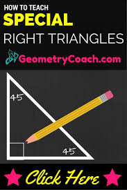 best ideas about trigonometry calculus algebra click the image to get the worksheets special right triangles are the foundation of everything trigonometry