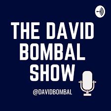 David Bombal