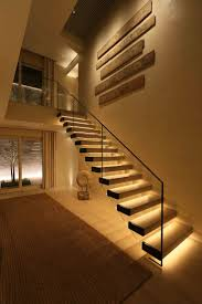 stairway lighting ideas john cullen corridors stairs lighting 94a absolutely nicking lighting idea